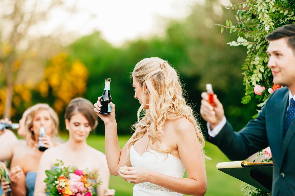 Megan+Quinton-Wedding-11Nov2016-504