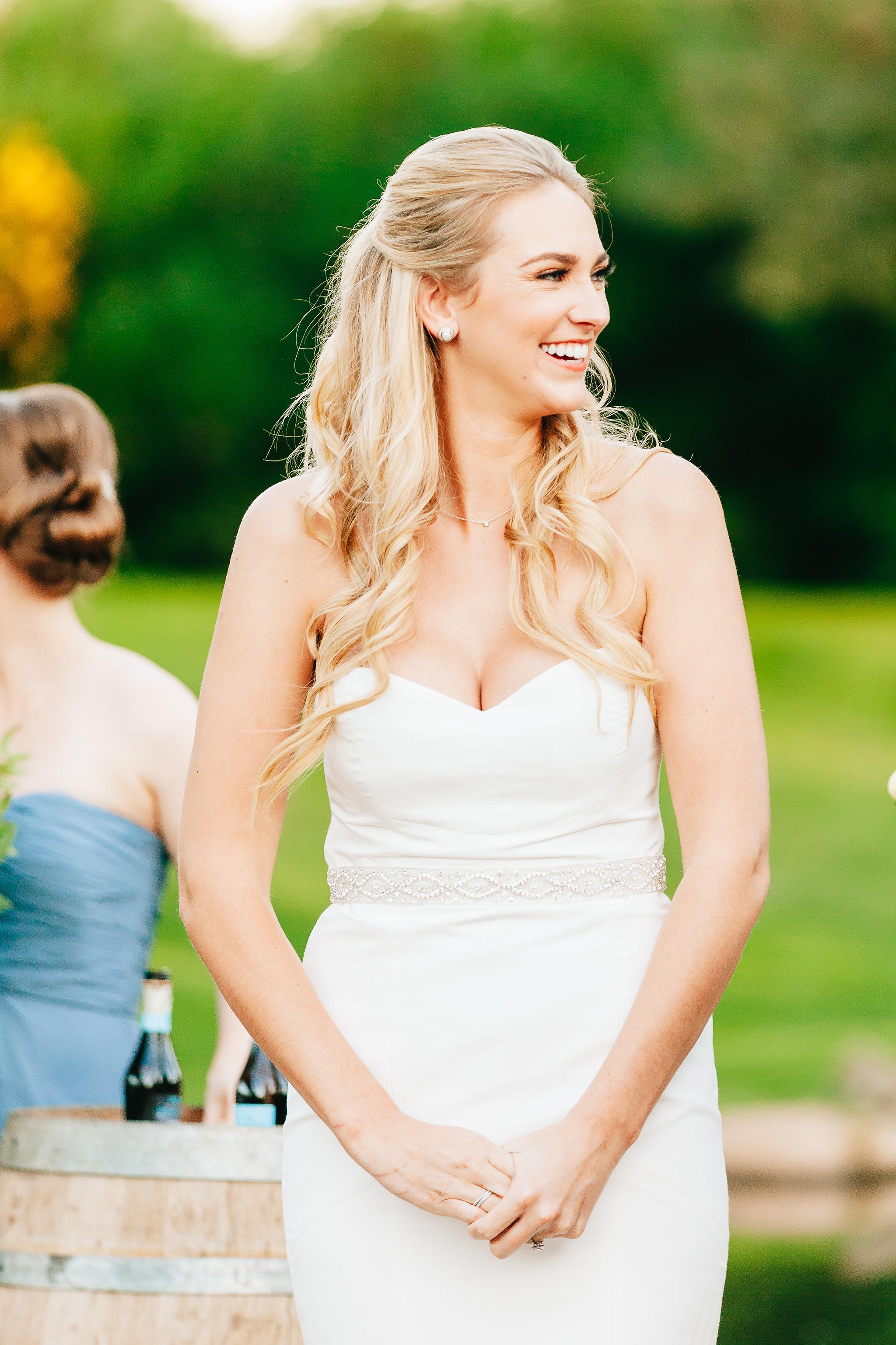 Megan+Quinton-Wedding-11Nov2016-508
