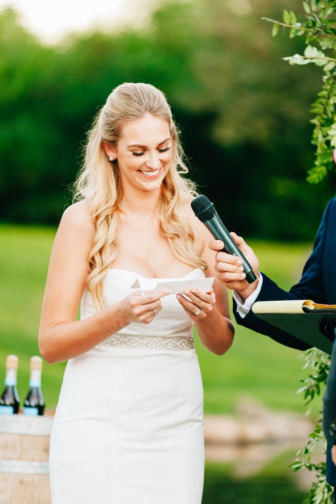 Megan+Quinton-Wedding-11Nov2016-498