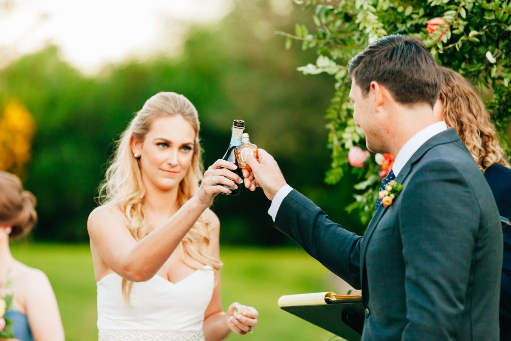 Megan+Quinton-Wedding-11Nov2016-503