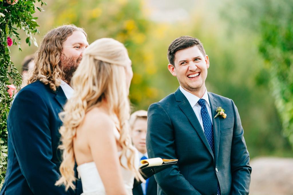 Megan+Quinton-Wedding-11Nov2016-475