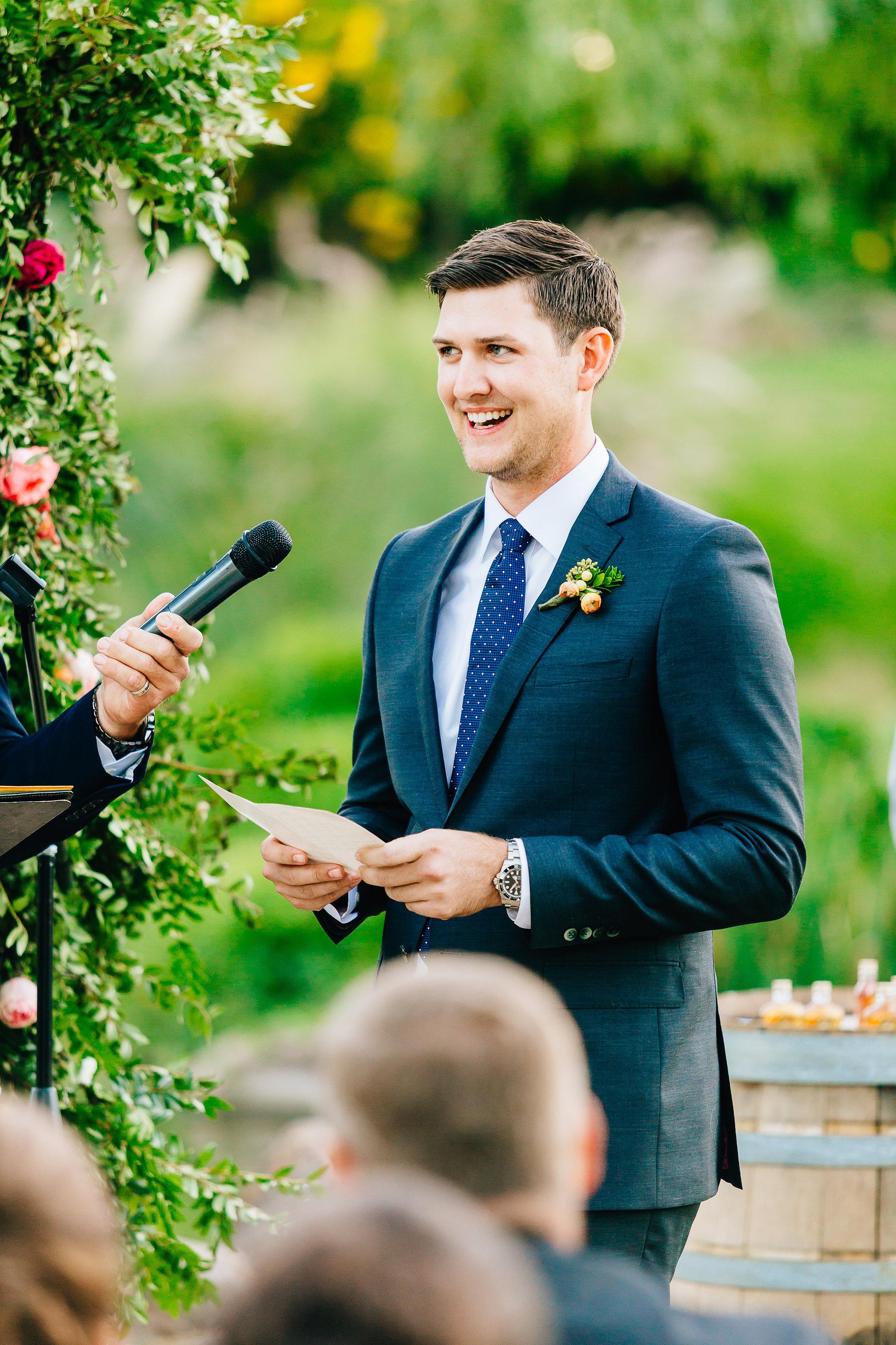 Megan+Quinton-Wedding-11Nov2016-487