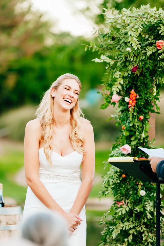 Megan+Quinton-Wedding-11Nov2016-489