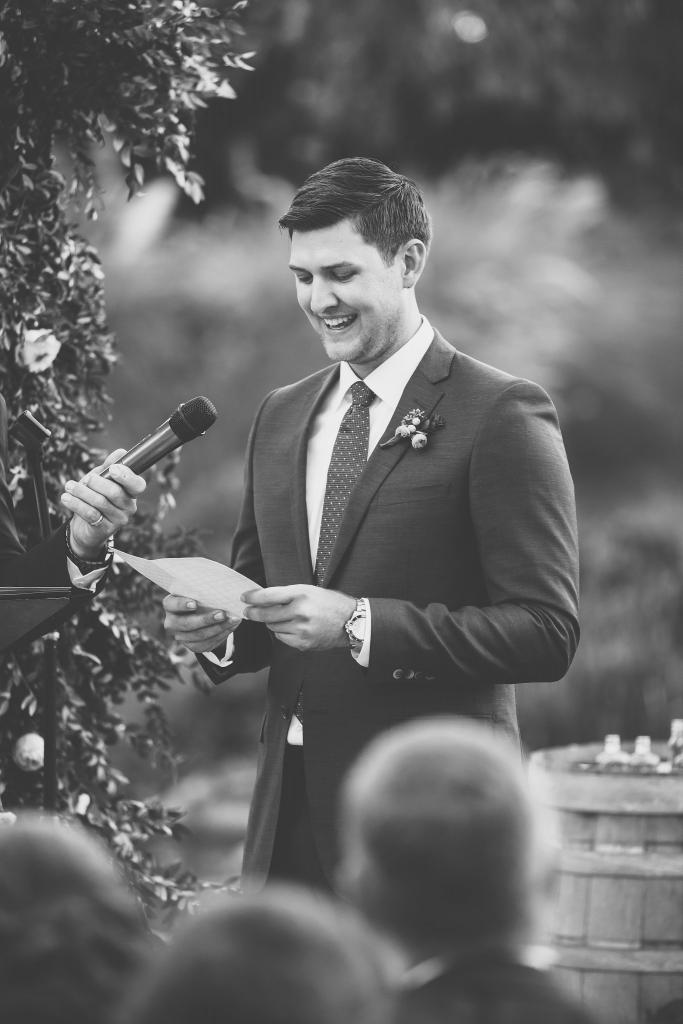 Megan+Quinton-Wedding-11Nov2016-491