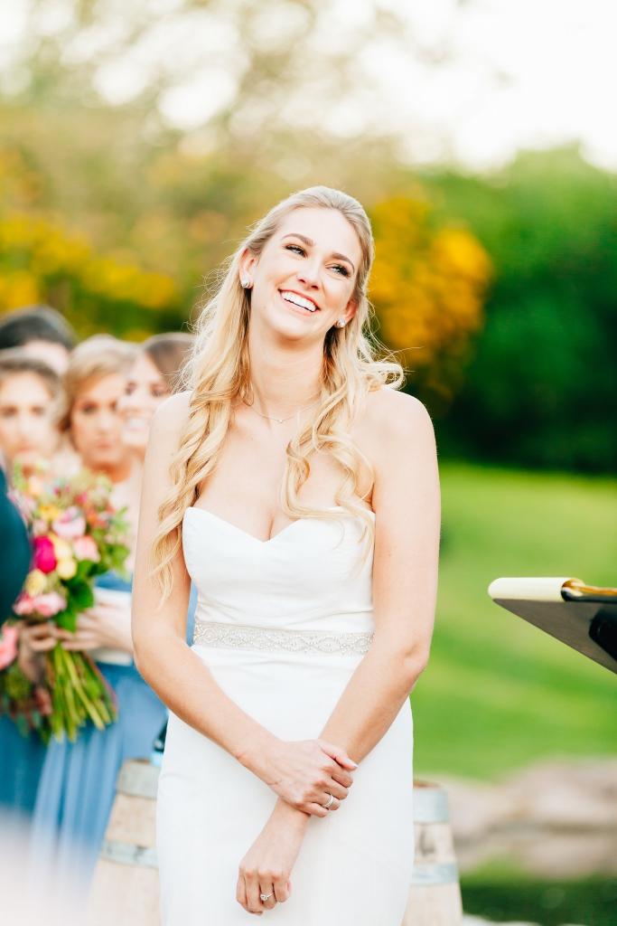 Megan+Quinton-Wedding-11Nov2016-448