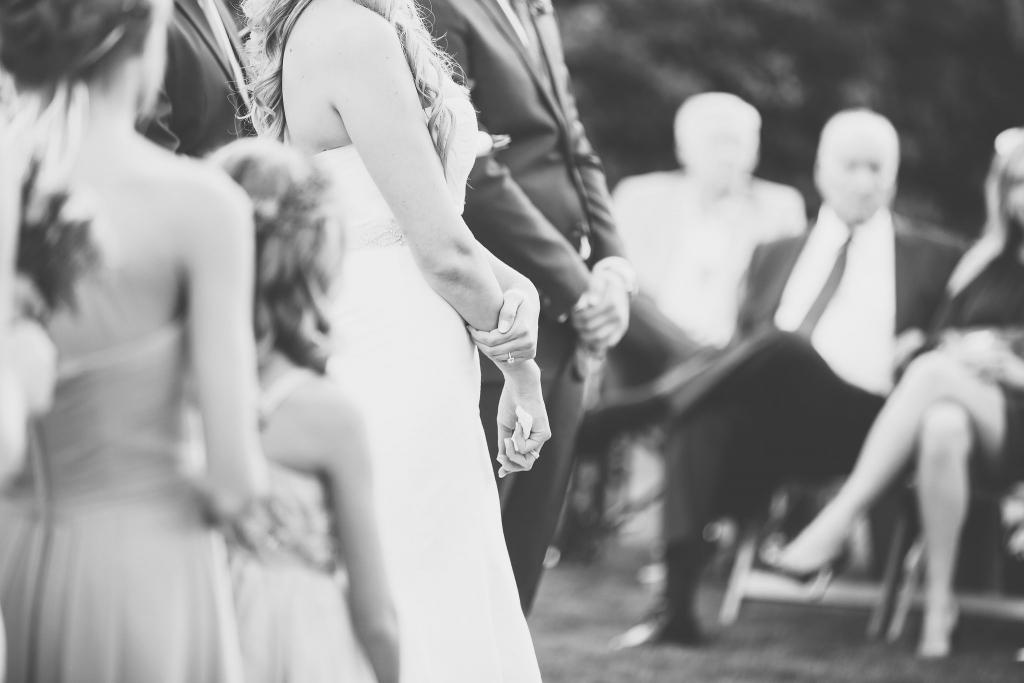Megan+Quinton-Wedding-11Nov2016-462