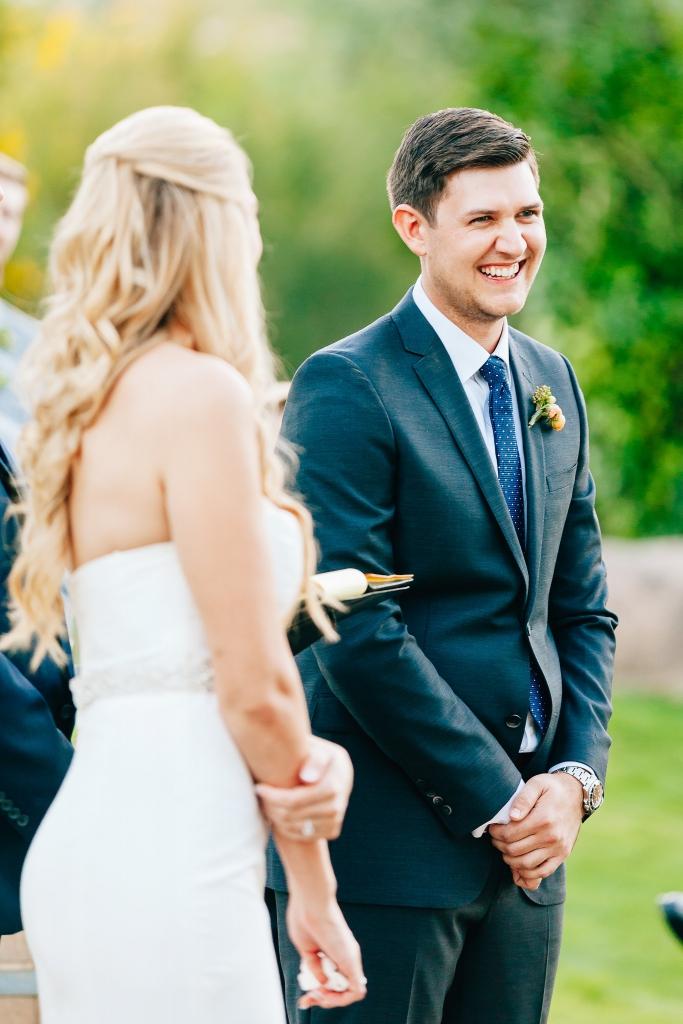 Megan+Quinton-Wedding-11Nov2016-467