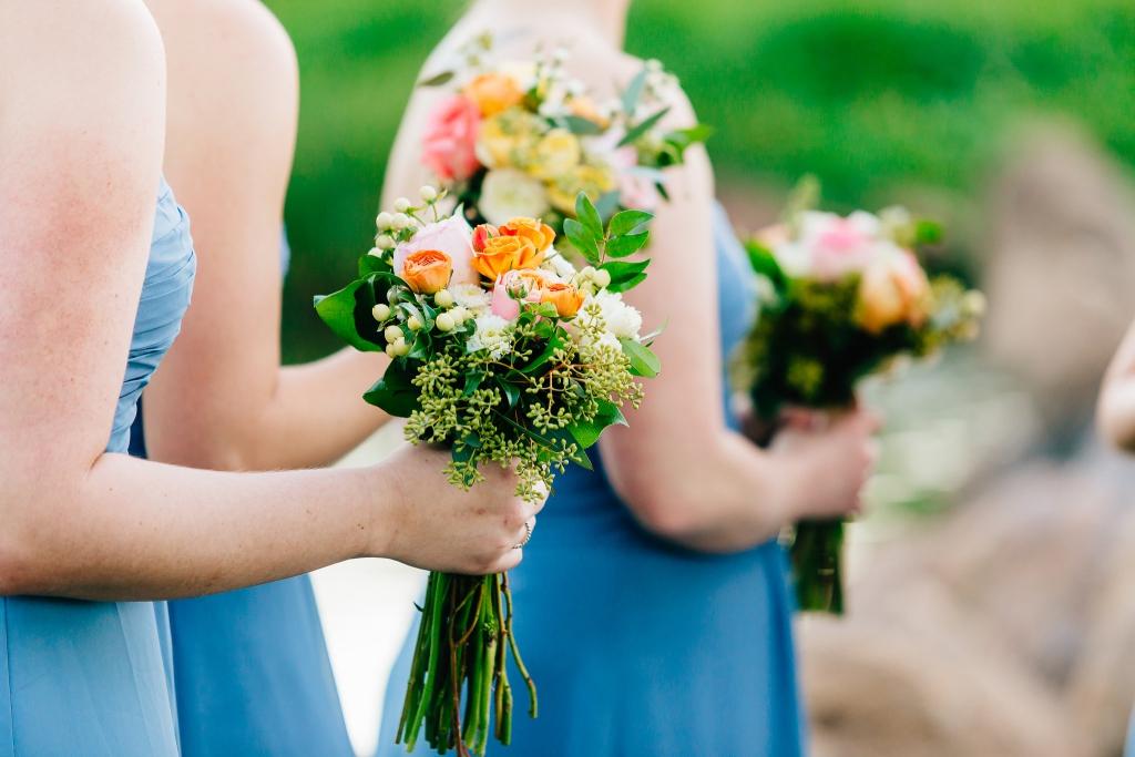 Megan+Quinton-Wedding-11Nov2016-445