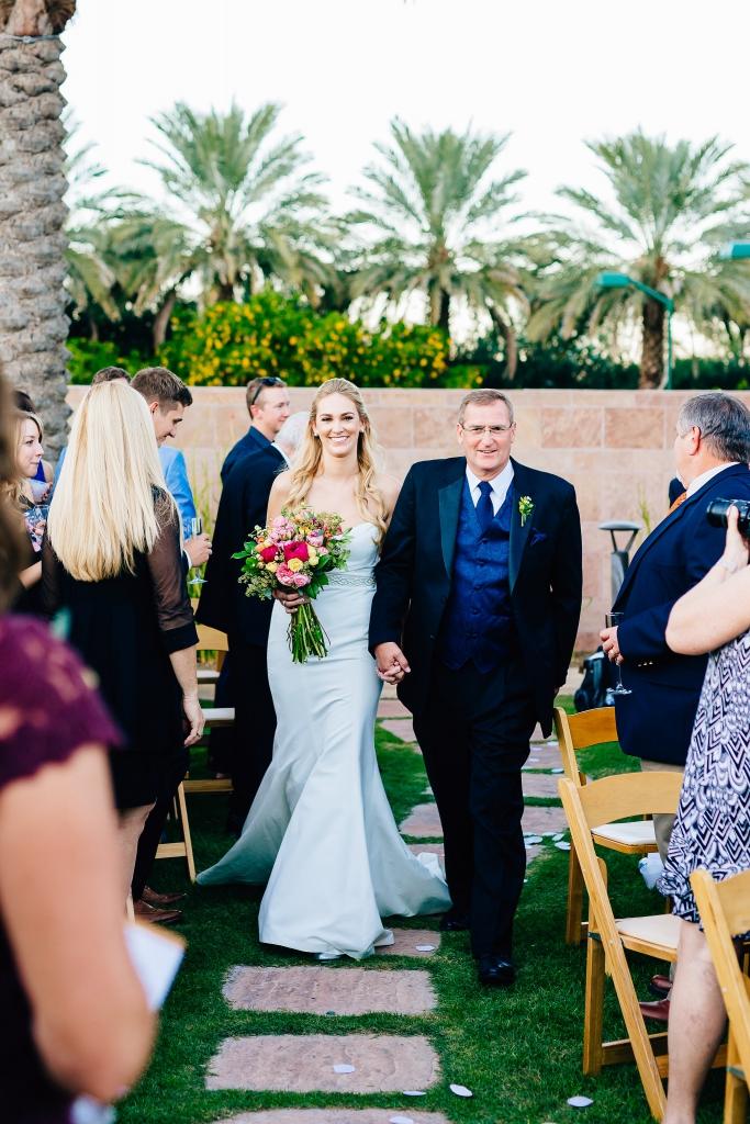 Megan+Quinton-Wedding-11Nov2016-420