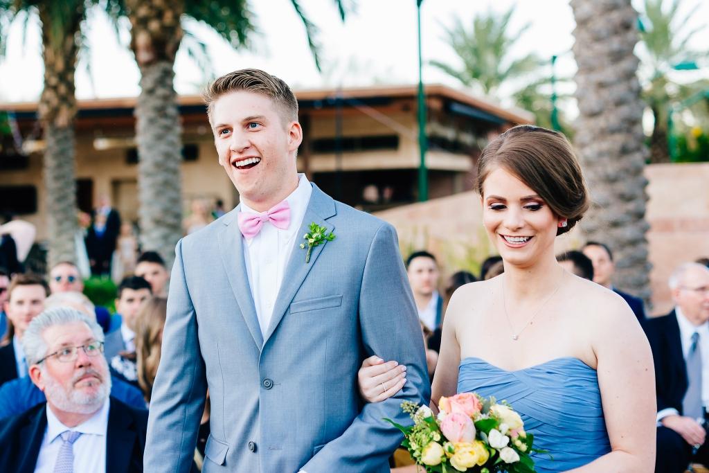 Megan+Quinton-Wedding-11Nov2016-406