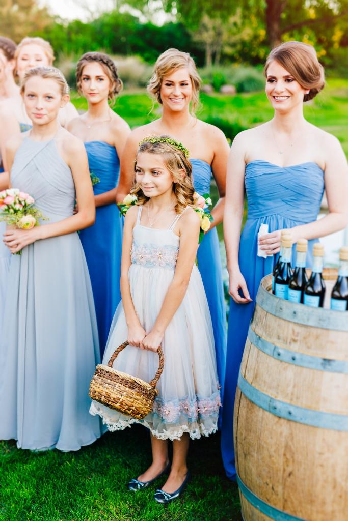 Megan+Quinton-Wedding-11Nov2016-413