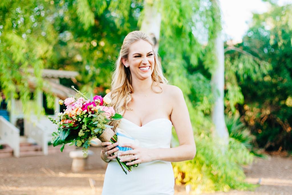 Megan+Quinton-Wedding-11Nov2016-378