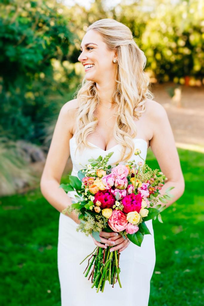 Megan+Quinton-Wedding-11Nov2016-326