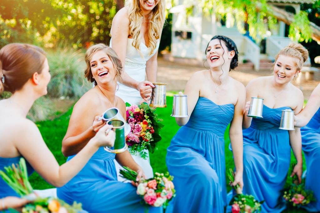 Megan+Quinton-Wedding-11Nov2016-334