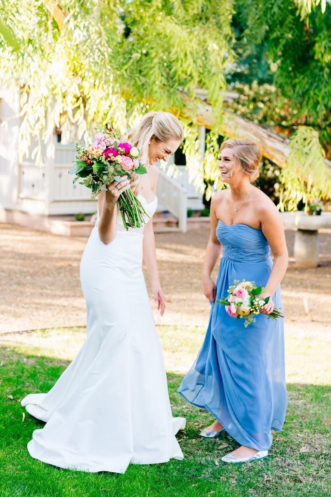 Megan+Quinton-Wedding-11Nov2016-290