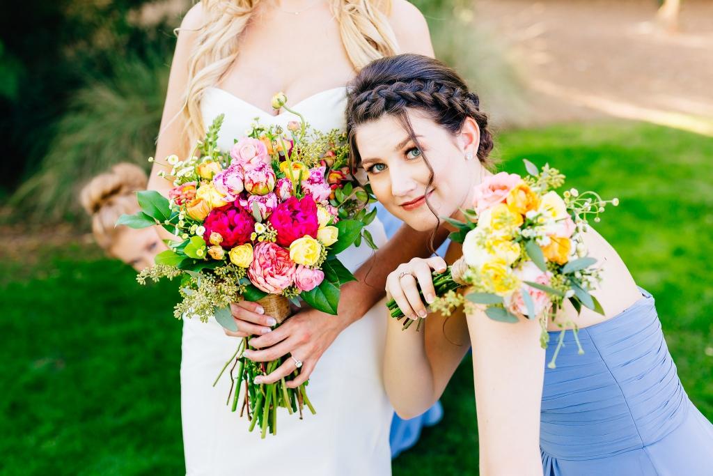 Megan+Quinton-Wedding-11Nov2016-323