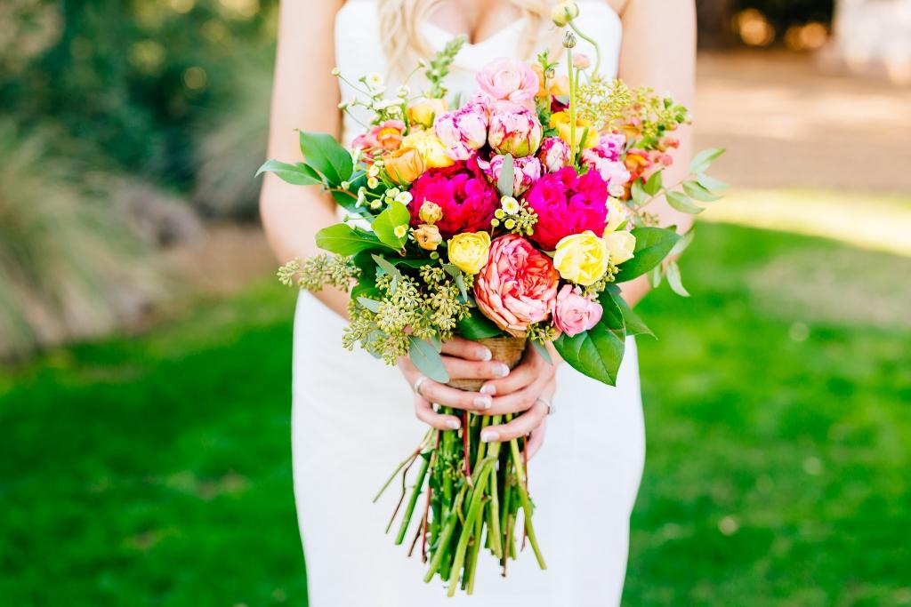 Megan+Quinton-Wedding-11Nov2016-325