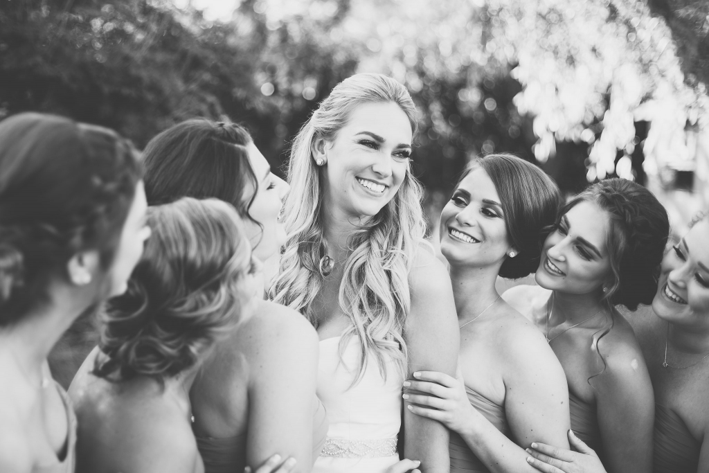 Megan+Quinton-Wedding-11Nov2016-278