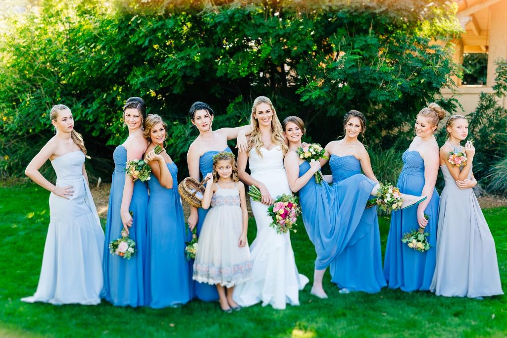 Megan+Quinton-Wedding-11Nov2016-264