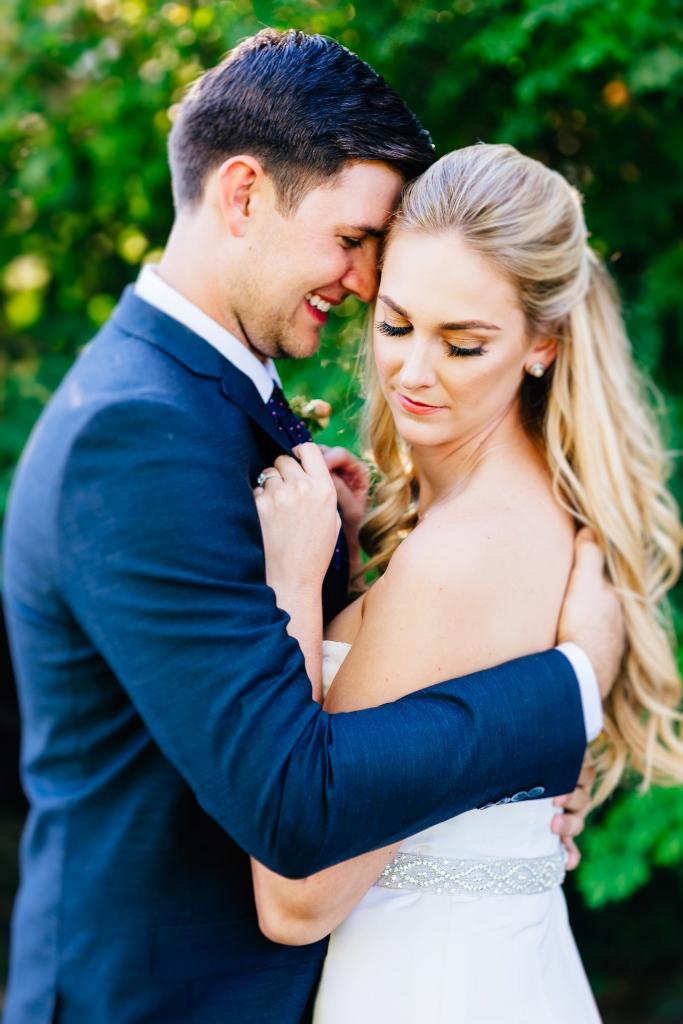Megan+Quinton-Wedding-11Nov2016-255