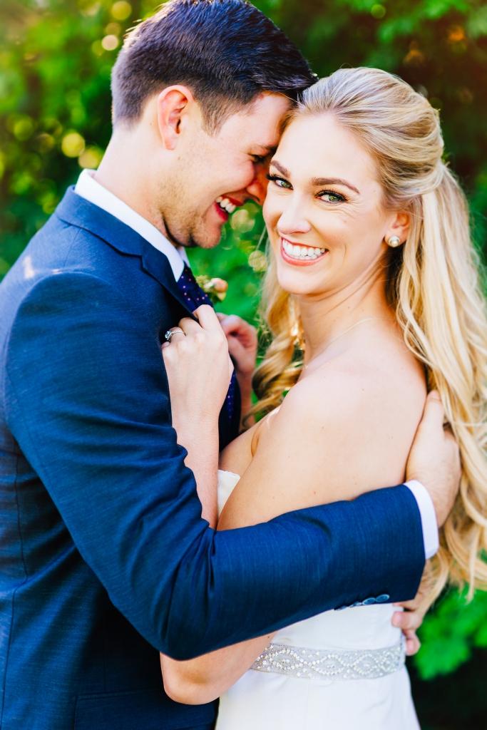 Megan+Quinton-Wedding-11Nov2016-258