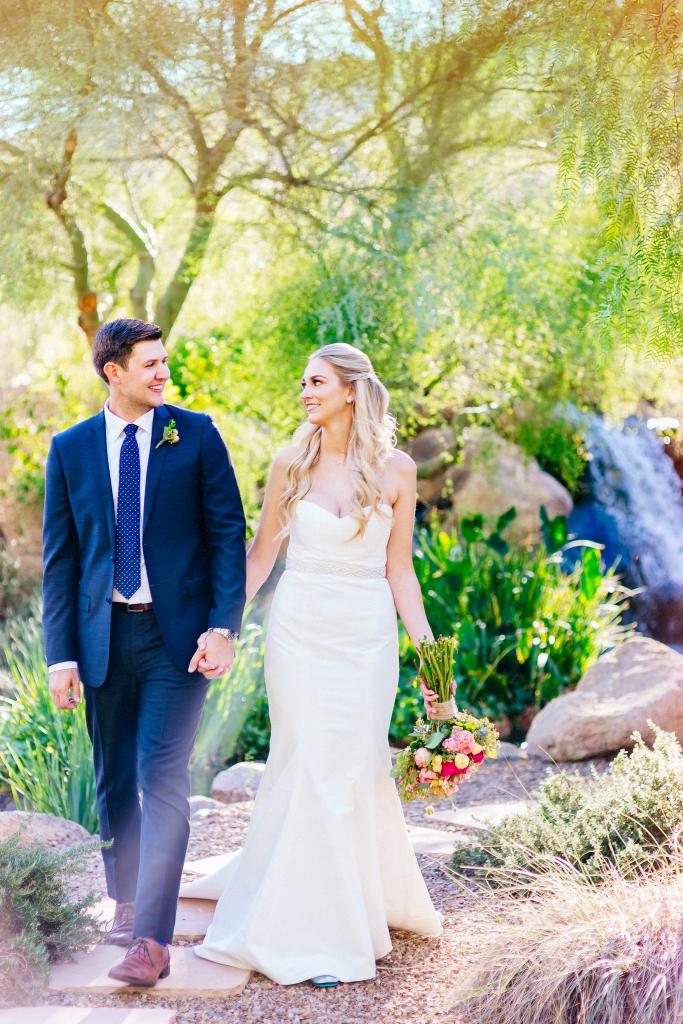 Megan+Quinton-Wedding-11Nov2016-215