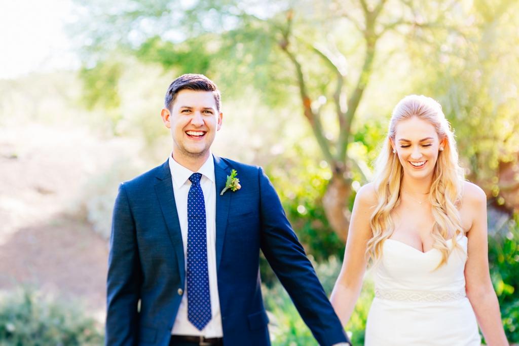 Megan+Quinton-Wedding-11Nov2016-217