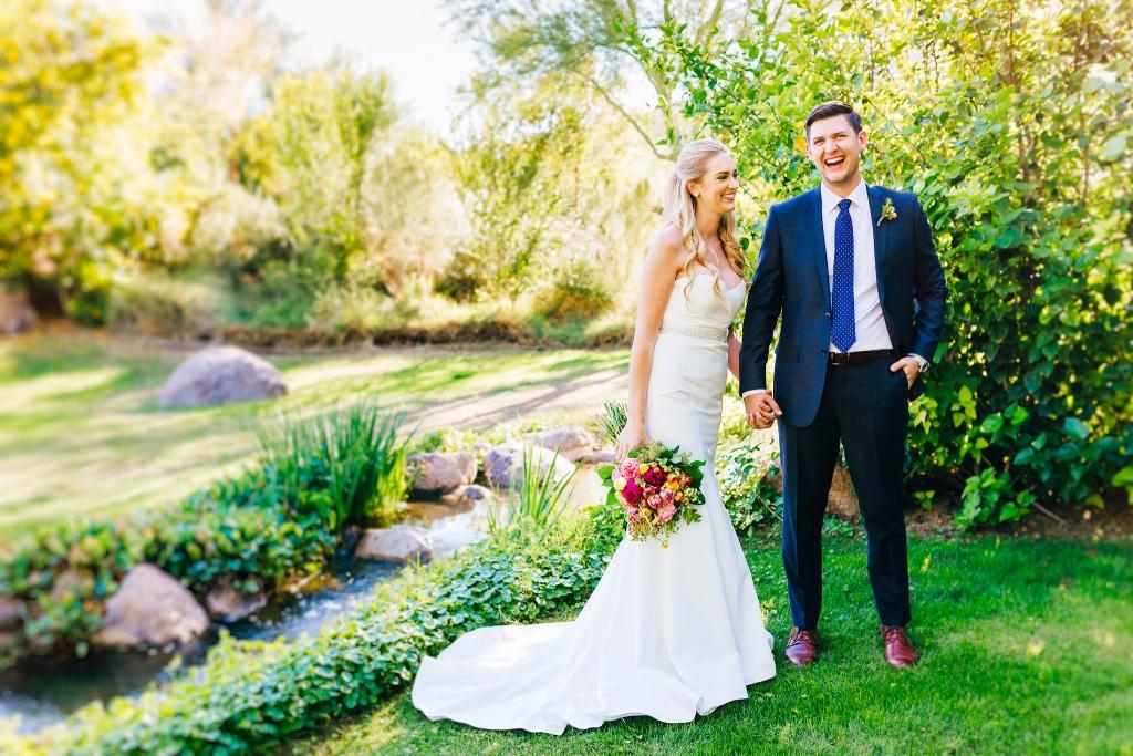 Megan+Quinton-Wedding-11Nov2016-221