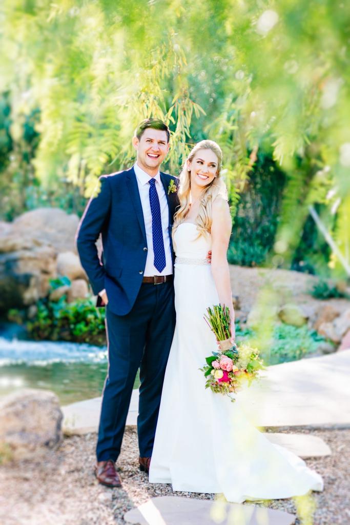 Megan+Quinton-Wedding-11Nov2016-197
