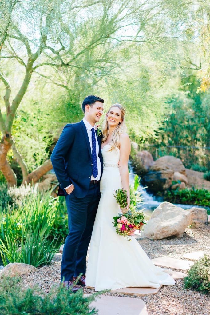 Megan+Quinton-Wedding-11Nov2016-203