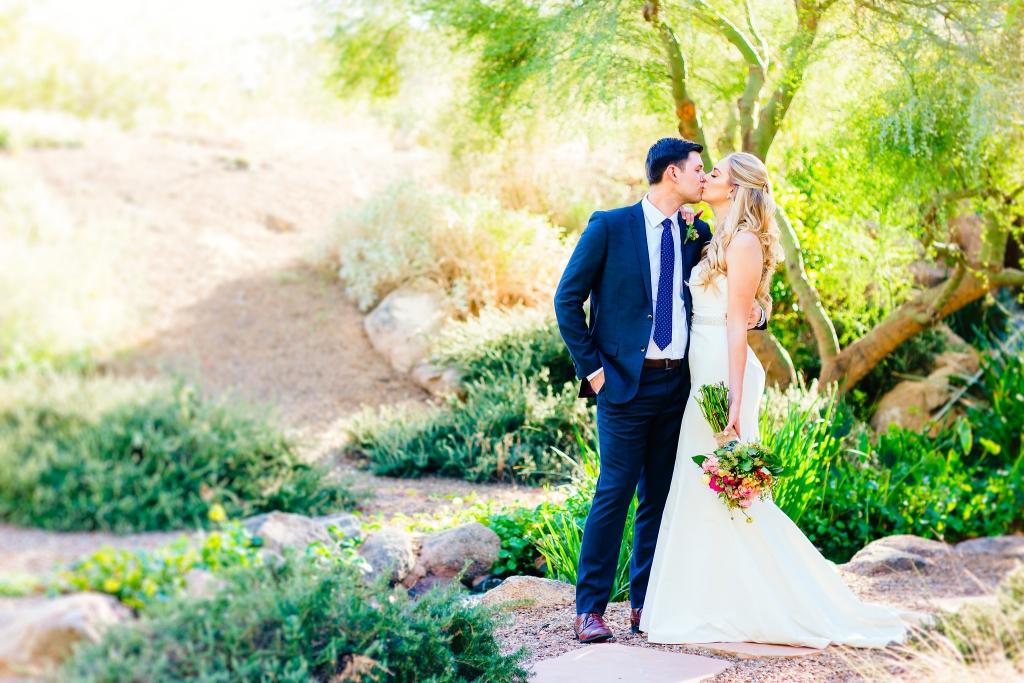 Megan+Quinton-Wedding-11Nov2016-205