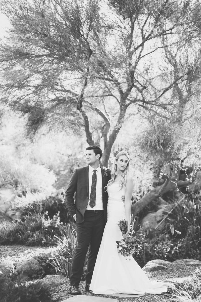 Megan+Quinton-Wedding-11Nov2016-210