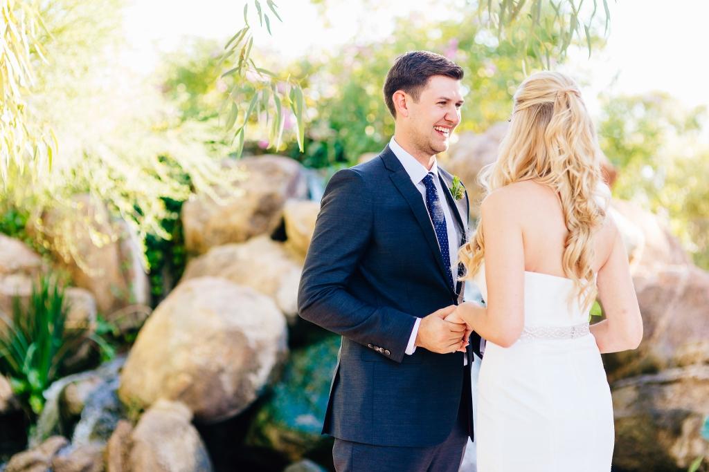 Megan+Quinton-Wedding-11Nov2016-173