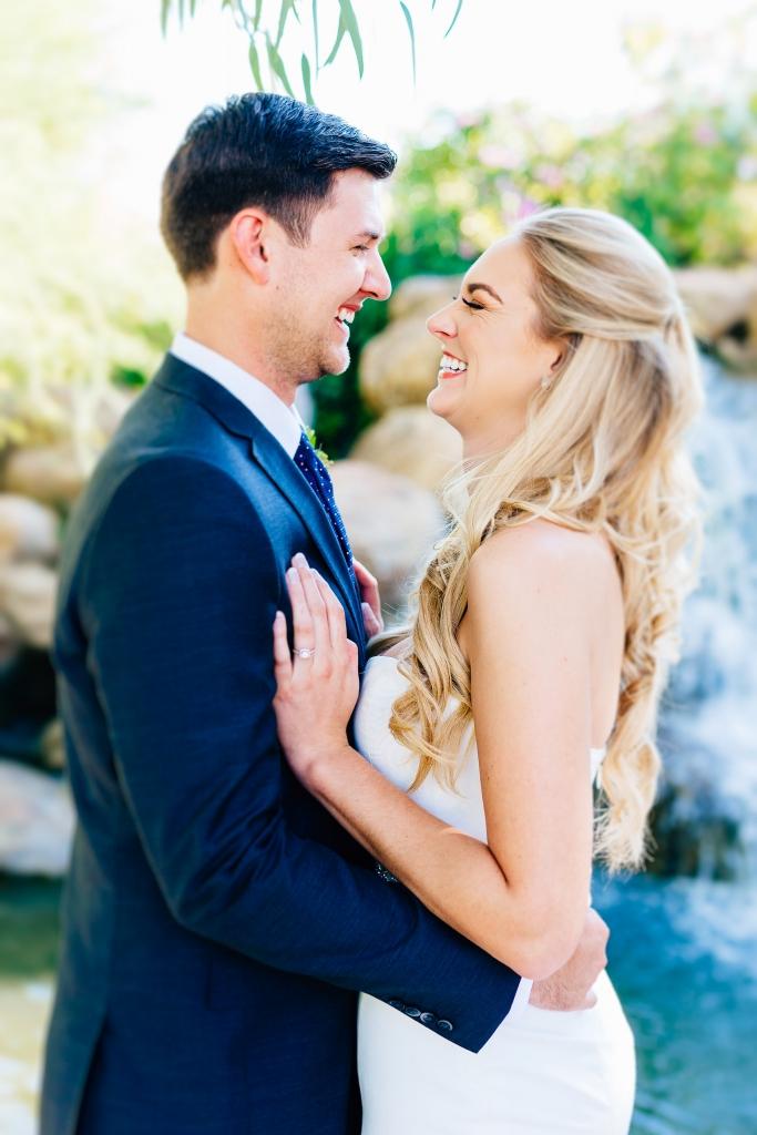 Megan+Quinton-Wedding-11Nov2016-185