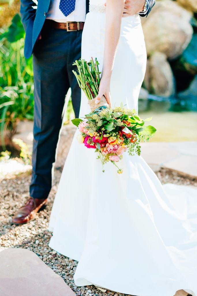 Megan+Quinton-Wedding-11Nov2016-192