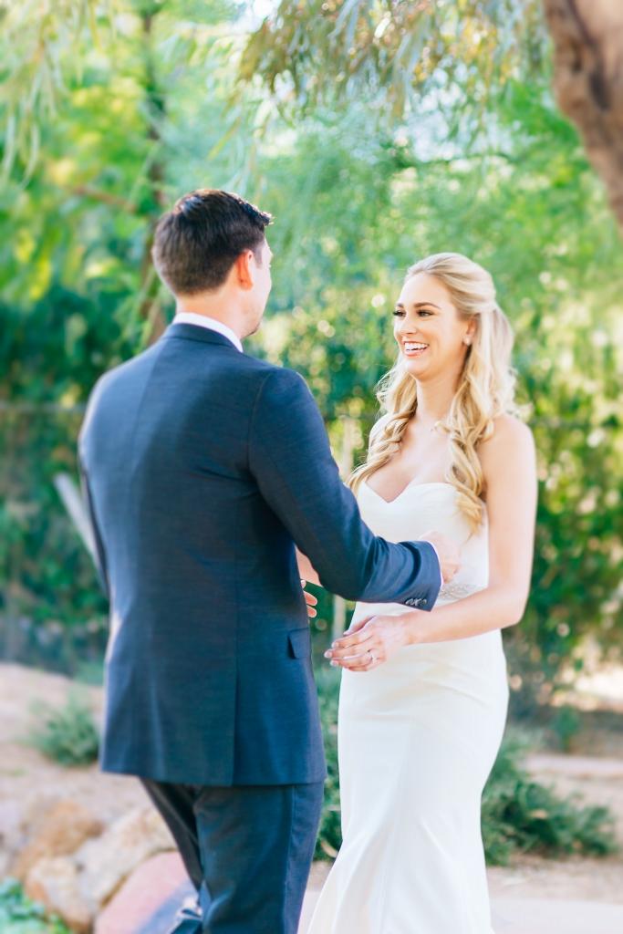 Megan+Quinton-Wedding-11Nov2016-163