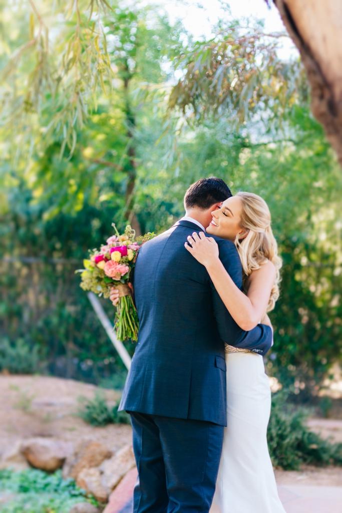 Megan+Quinton-Wedding-11Nov2016-171