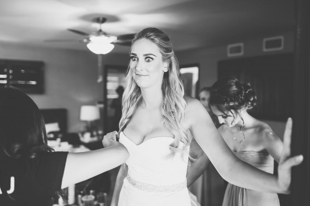 Megan+Quinton-Wedding-11Nov2016-140