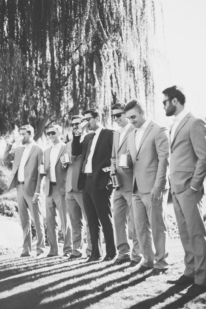 Megan+Quinton-Wedding-11Nov2016-70