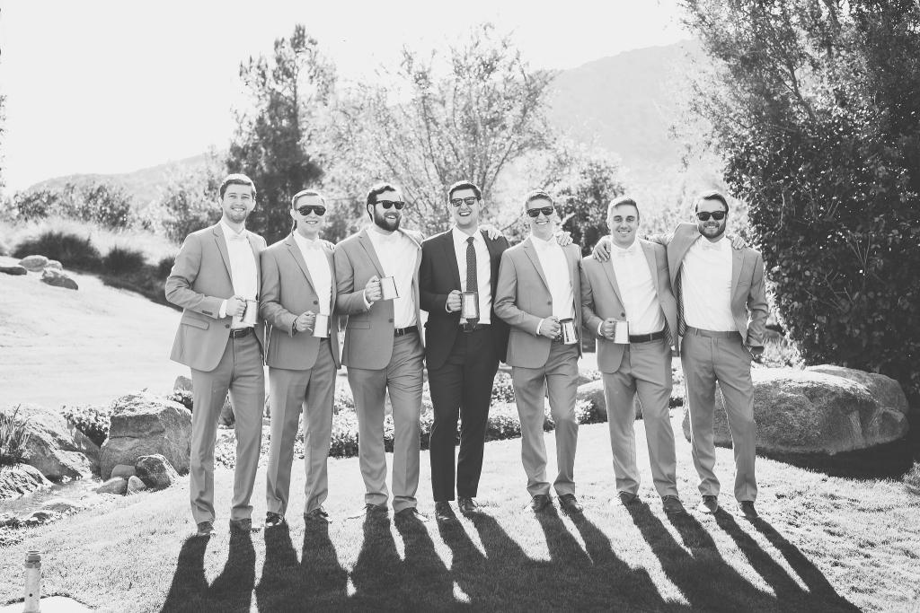 Megan+Quinton-Wedding-11Nov2016-74