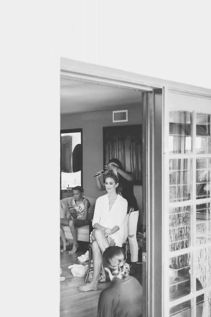 Megan+Quinton-Wedding-11Nov2016-57