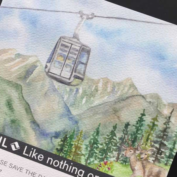 ski_lift_savethedate_HPW