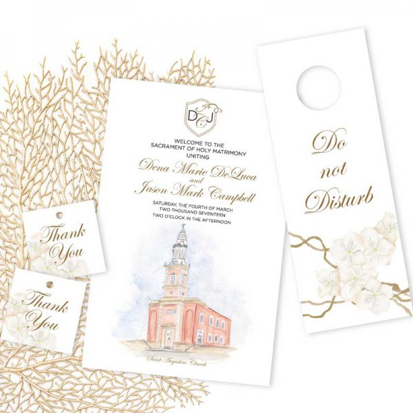 dena_gold_watercolor_wedding_feature