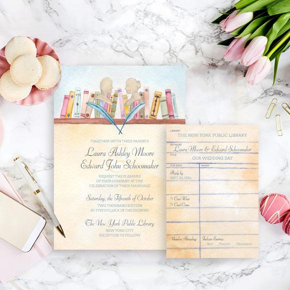 Literature_wedding-invitation-HPW