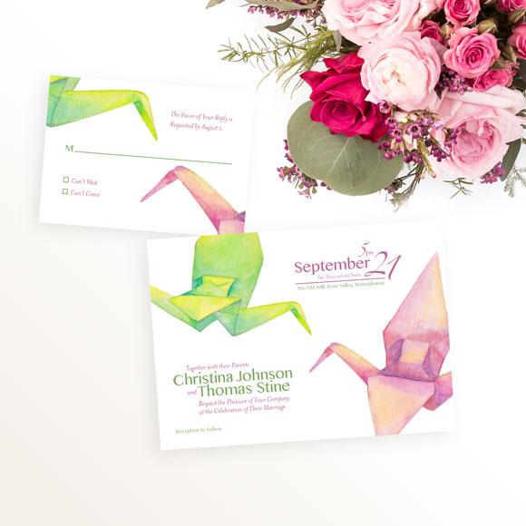 origami_cranes_wedding_invitation_HPW