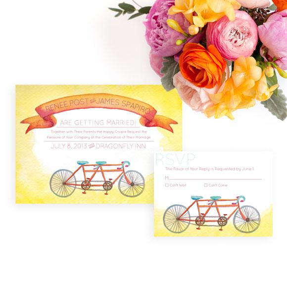 tandembike_wedding_invitation_HPW