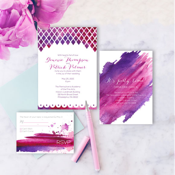 artgallery_wedding_invitation_HPW