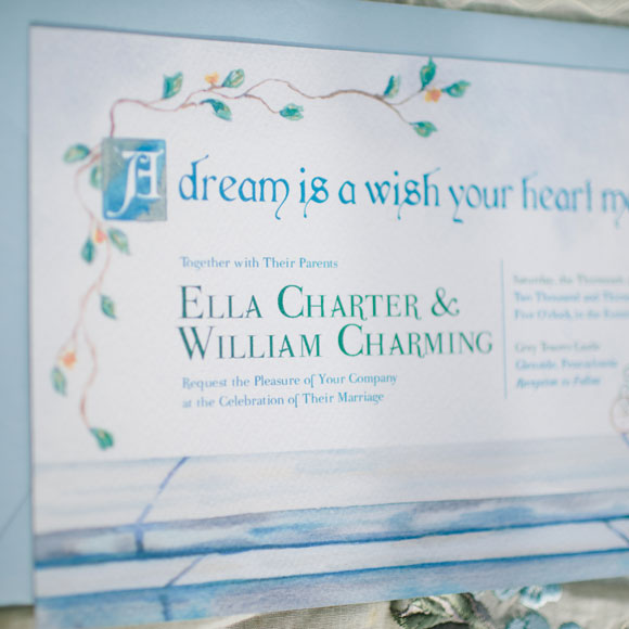 cinderella-wedding-invitation-HPW