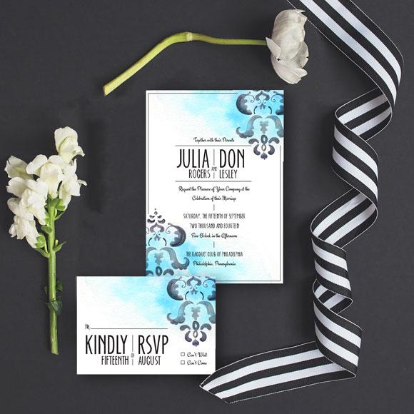 damask_wedding_invitation_HPW