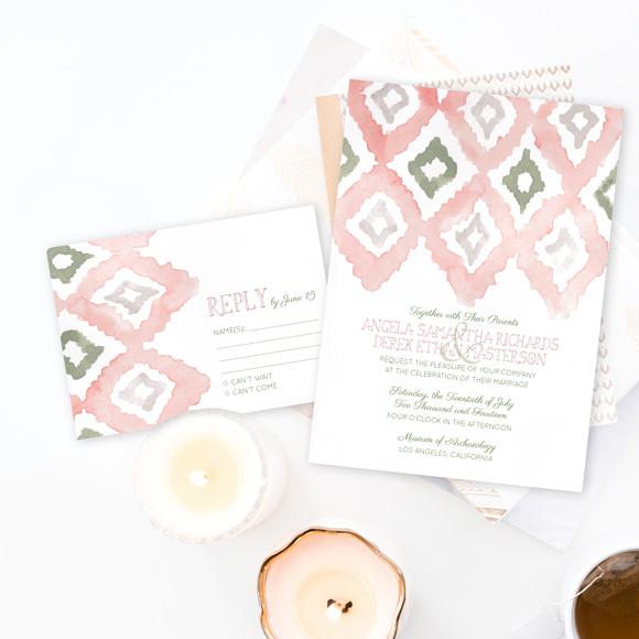 ikat_wedding_invitation_HPW